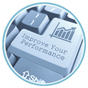 Improve_Performance
